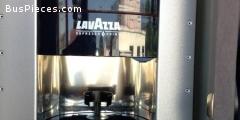 Cafetière LAVAZZA