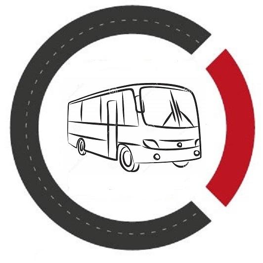 Sellerie Autocar et Bus